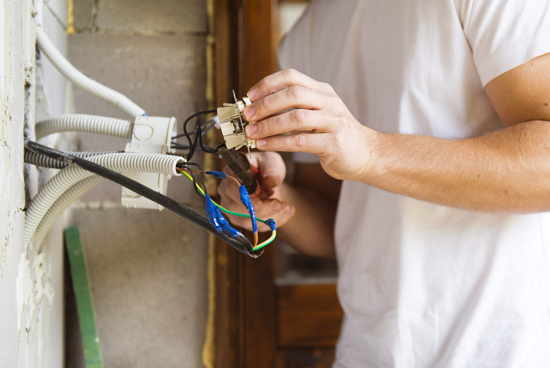 Primary Benefits of Hiring Reliable Electricians in Boise Idaho