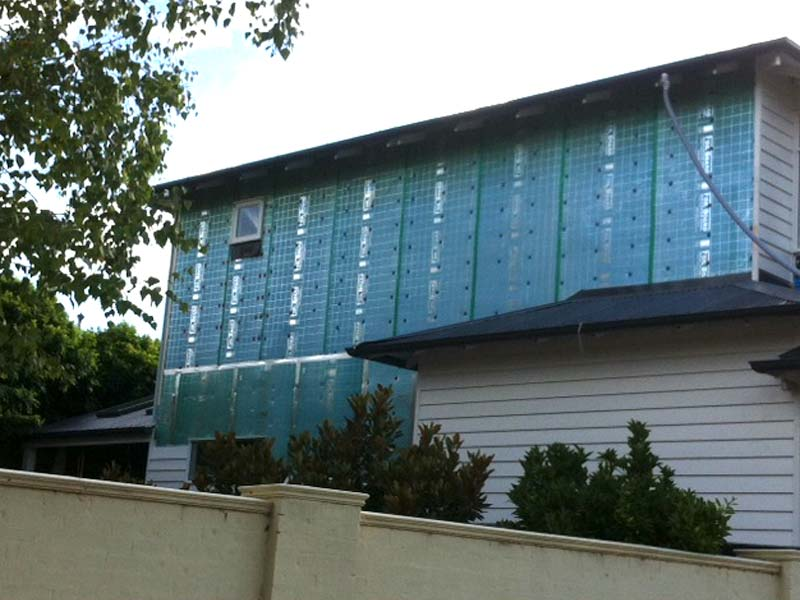 Find Out More About Insulation Installation For That Home