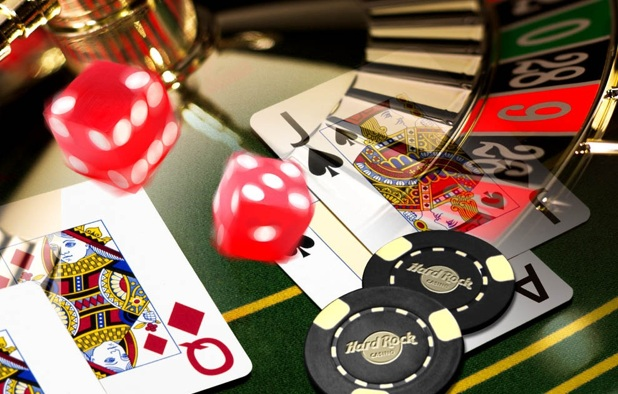 How to Find Your Opponent's Online Dominoqq Card at the Betting Table