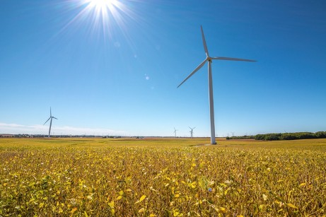 5 Greatest Green Technologies for Sustainable Future