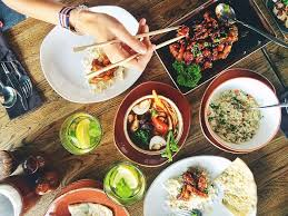 Facts to Know About Restaurant