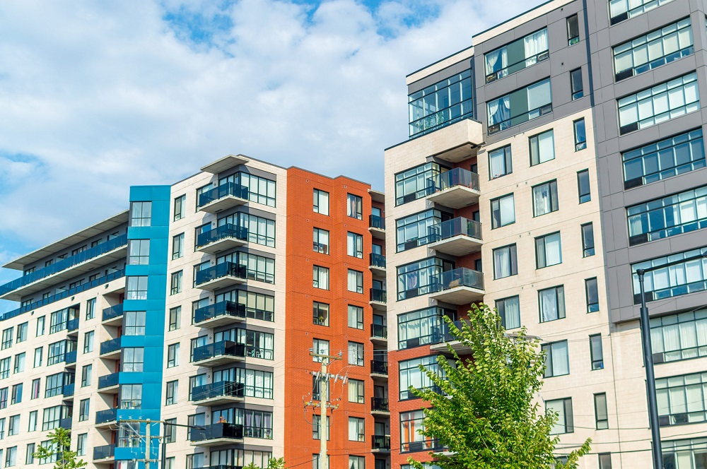 Important Key Factors To Consider While Purchasing A Condo