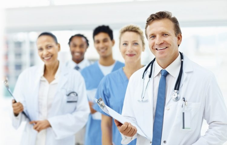 Things to Consider When Looking for Jobs in the Medical Sector through Recruitment Agencies