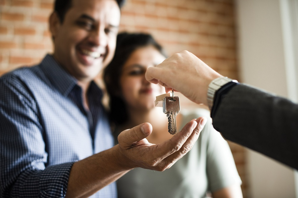 Tips To Consider When Buying A Home