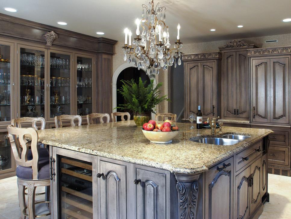 Renovating Your Home with Fresh and Clear Mind