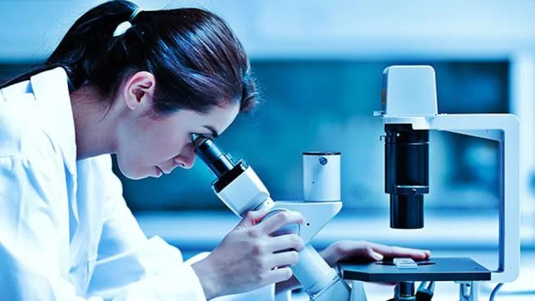 List of 5 Bachelors in Medical Laboratory Technology (BMLT) Colleges in India