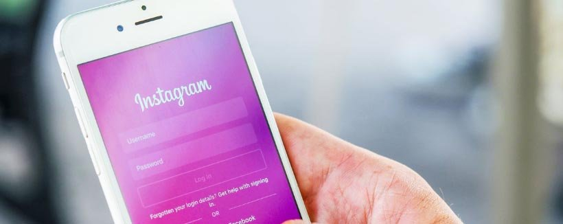 How to hack Instagram account? Easily!