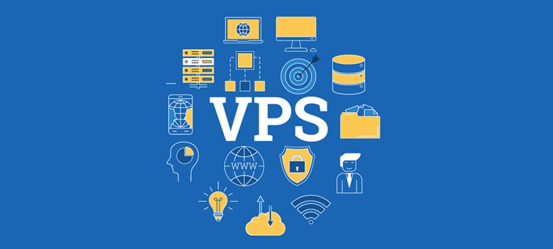 What are the Benefits of VPS Hosting for Middle-Sized Businesses?