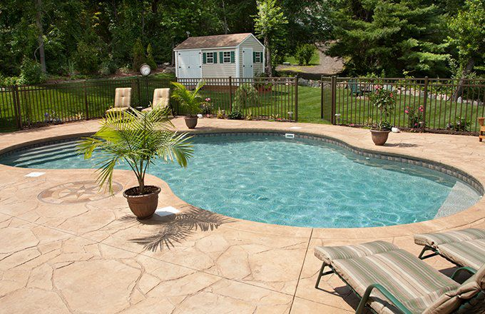 Best Time To Build And Buy Pool Products