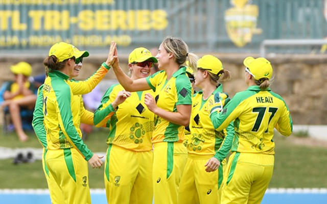 Ind women vs Aus women T20 Match preview, pitch report, Injury update
